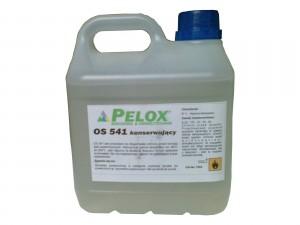 srodek-do-konserwacji-i-ochrony-stali-szlachetnych-pelox-os-540-541_0_b