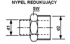 NYPEL RED RYS TECH 304_4b